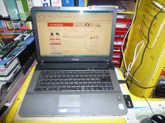 P1100309.jpg