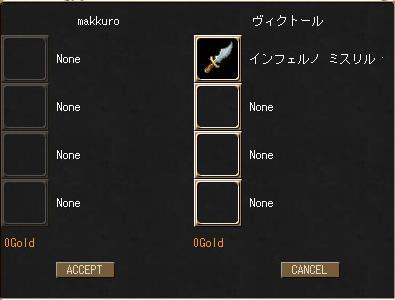 3-9-8.jpg