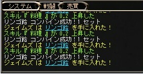 4-8-8.jpg