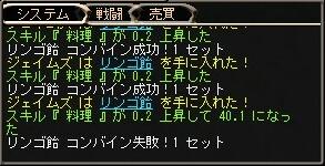 4-8-9.jpg