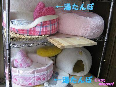 2-IMG_2521湯たんぽ