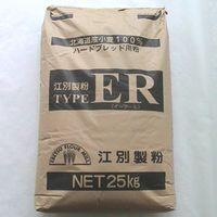 北海道産中力粉TYPE ER