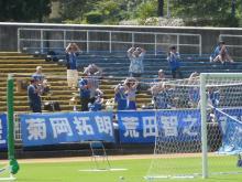 2008_1012天皇杯水戸戦水戸サポ