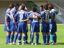 2008_1012天皇杯水戸戦円陣1