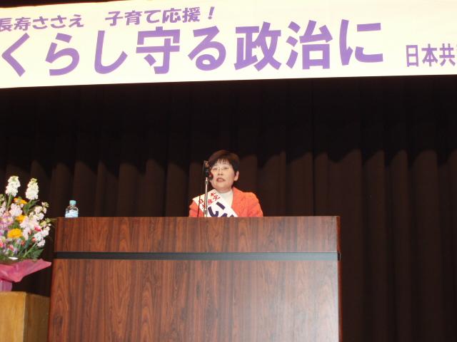 11-3-5演説会 001 (12)