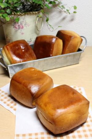 12.03.28ミルクミルクパン