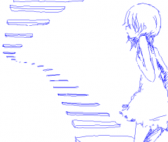 09061102.png