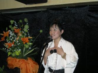 08-11-01清水綾子20周年ライブ(写真:石塚) 022