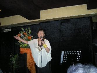 08-11-01清水綾子20周年ライブ(写真:石塚) 047