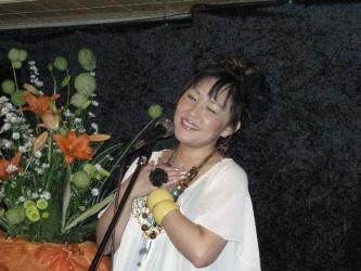 08-11-01清水綾子20周年ライブ(写真:石塚) 081