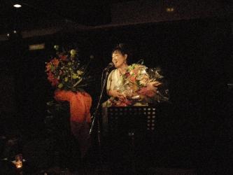 08-11-01清水綾子20周年ライブ(写真:石塚) 107