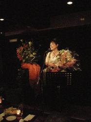 08-11-01清水綾子20周年ライブ(写真:石塚) 106