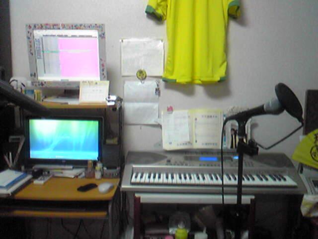 moblog_938295c0.jpg