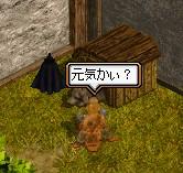 2008y07m6d_004314062.jpg
