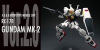mk2001.jpg