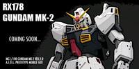 mk2t00.jpg