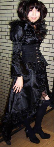 2006-2-5-rinari.jpg