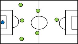 7men+football_convert_20110719185226.png