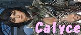 Calyce