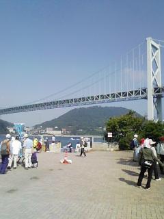 20081019103917.jpg