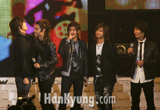 Asia Aid_SS501_1