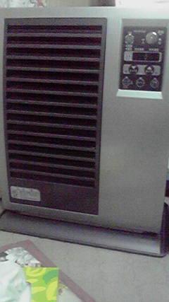 20081112005218