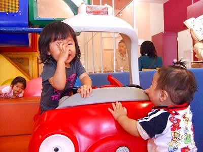 2008_1019公園渋谷0004