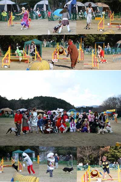 2009-1-25-1.jpg