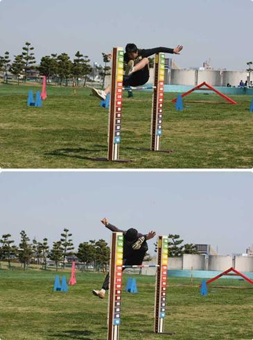 2009-3-29-7.jpg