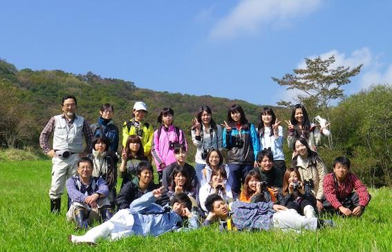 11.10.9記念撮影+,-20