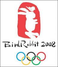 BirdRabbits.jpg