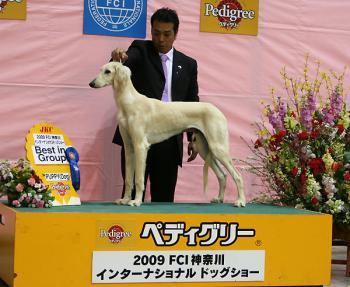 20090208kanagawaFCI kurachanG1st