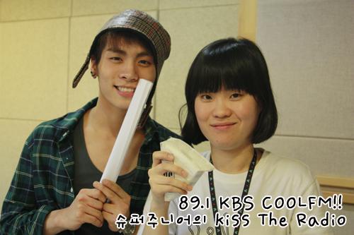 kiss090720b.jpg