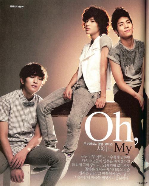 movie3_convert_20090704004343.jpg