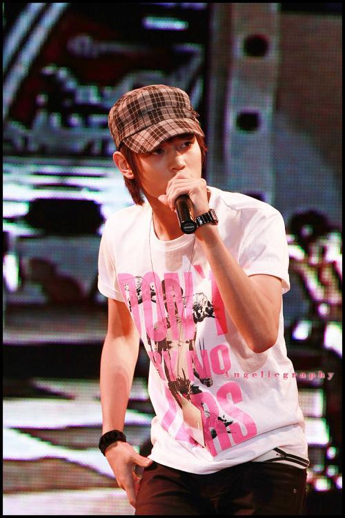 newmin8_convert_20090504185010.jpg