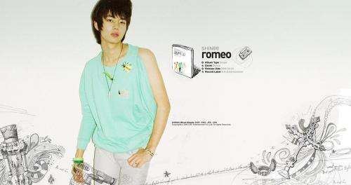 romeomin1_convert_20090525230442.jpg
