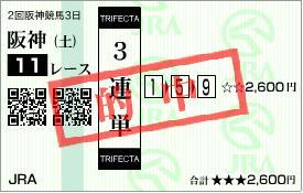 1_20110403003421.jpg
