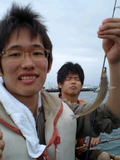 yohei&kazuma