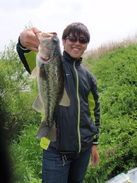 nishiwaki-bass4
