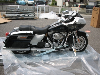 2008aug20 168