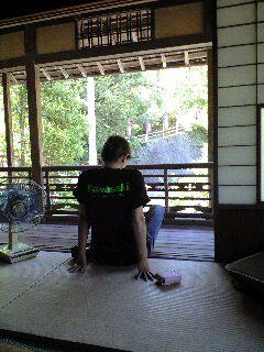 小藪温泉  4