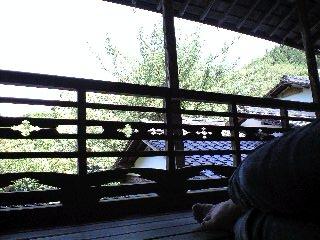 小藪温泉 5
