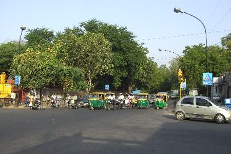 India2-1