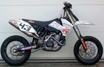 List Of Synonyms And Antonyms Of The Word 2004 Ktm 450 Smr