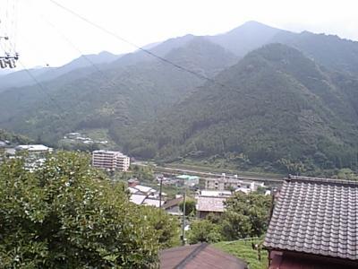ikegawa-2.jpg