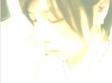 少女#24576;春