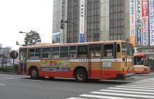 北6152