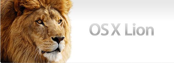 OSX_Lion