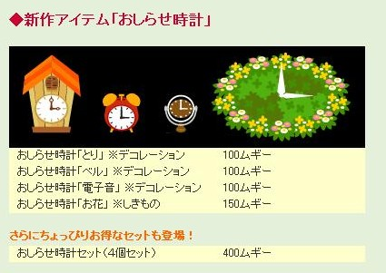 blog_483