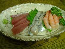 sashimii